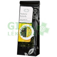 Oxalis Madame Butterfly 70g