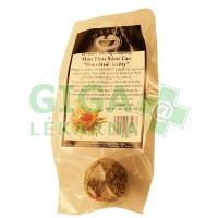 Oxalis Man Tian Xian Tao Posvátné květy