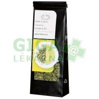 Oxalis Mate Green 60g