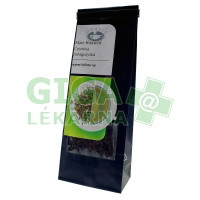 Oxalis Mate Roasted 60g