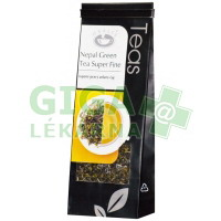 Oxalis Nepal Green Tea Super Fine 40g