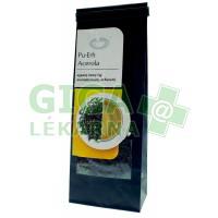Oxalis Pu-erh Acerola 60g