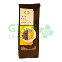 Oxalis Pu-Erh Green 40g