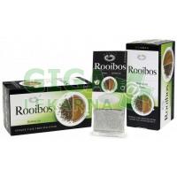 Oxalis Rooibos 40g 10x4g