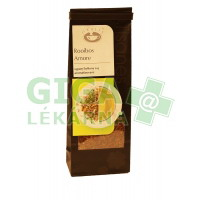Oxalis Rooibos Amore 70g