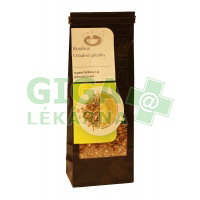 Oxalis Rooibos Chladivé jahůdky 70g