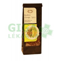 Oxalis Rooibos Orange-Spice 70g