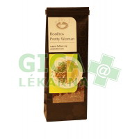 Oxalis Rooibos Pretty Woman 70g