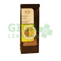 Oxalis Rooibos Toffee 70g