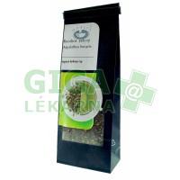 Oxalis Rooibos zelený 70g