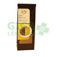Oxalis Ruský listový čaj 60g
