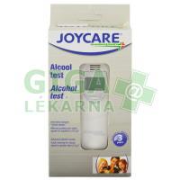 Alkoholtester digitální JOYCARE JC-243G