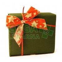 Oxalis Sladké vánoce - vánoční balení