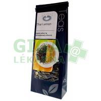Oxalis Thai Lemon 70g