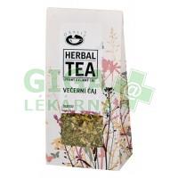Oxalis Večerní čaj 50g