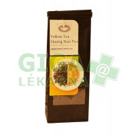 Oxalis Yellow Tea Huang Xiao Tea 40g