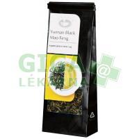 Oxalis Yunnan Black Mao Feng 50g
