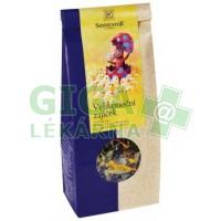 Sonnentor Velikonoční zajíček - bio syp. čaj 40g