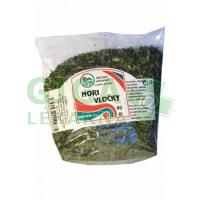 Sunfood Nori - green vločky 80g