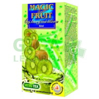 VITTO Magic Fruit Kiwi se šťávou n.s.20x2g