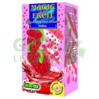 VITTO Magic Fruit Malina se šťávou n.s.20x2g