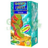 VITTO Magic Fruit Maracuja se šťávou n.s.20x2g