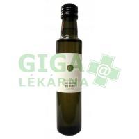 Olej z Chufy/čufy/ Bio 250ml