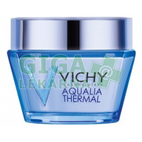 VICHY Aqualia Legere doza 50ml M7812400