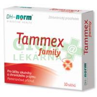 Walmark Tammex Family 10x3.25g