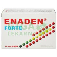 Enaden Forte 40 kapslí