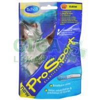 SCHOLL bandáž elastická ProSport loket M