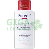 EUCERIN pH5 Sprchová emulze 200ml