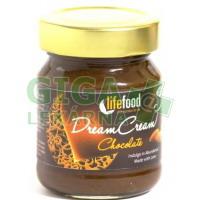 Lifefood Čokoládový sen BIO 150g