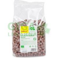 Bio kakaové kuličky 250g Wolfberry