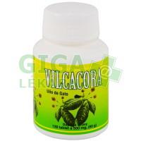 HEMANN Vilcacora tablety 120 tablet