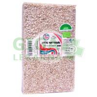 Sunfood Rýže natural krátká BIO 1kg vakum