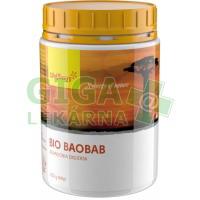 Baobab prášek BIO 200g Wolfberry