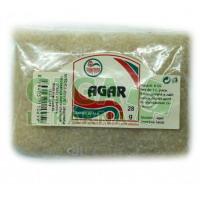 Sunfood Agar - agar přírodní 28g