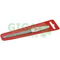 SOLINGEN YES 5804 pilník safírový 12.5cm