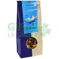 Sonnentor Uvolnění - bio čaj syp.40g