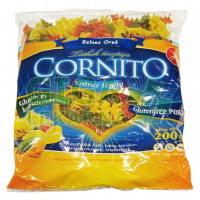 Allexx Cornito - Barevné spirály 200g