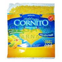 Allexx Cornito - Flíčky 200g