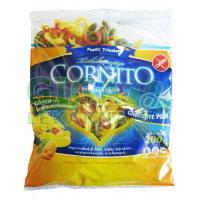 Allexx Cornito - Twister - Fusilli barevné 200g