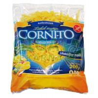 Allexx Cornito -Nudle široké 200g