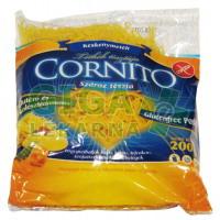 Allexx Cornito -Nudličky tenké, krátké, do polévky 200g