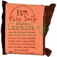 Přírodní dětské mýdlo 50g