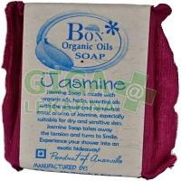 Rostlinné mýdlo Jasmín 50g