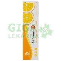 Vitamin C 1000mg Galmed pomeranč eff.tbl.20