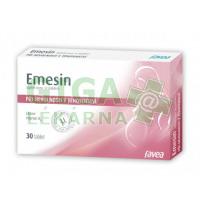 Emesin 30 tablet Favea