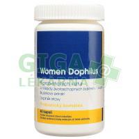 Women Dophilus cps.40